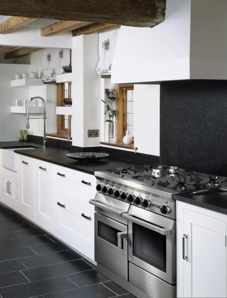 falcon ckr 1092 piano cuisson rangecooker falcon des pianos pour tous. Black Bedroom Furniture Sets. Home Design Ideas