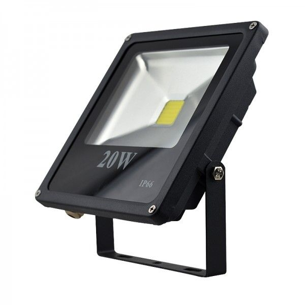 Aluminium alloy led outside flood light 20 watt commercial led aluminium alloy led outside flood light 20 watt commercial led flood light outdoor led flood aloadofball Image collections