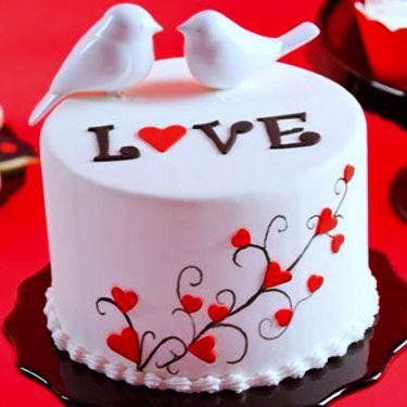 Shugar Deli   Boutique para Eventos en CDMX   San Valentín