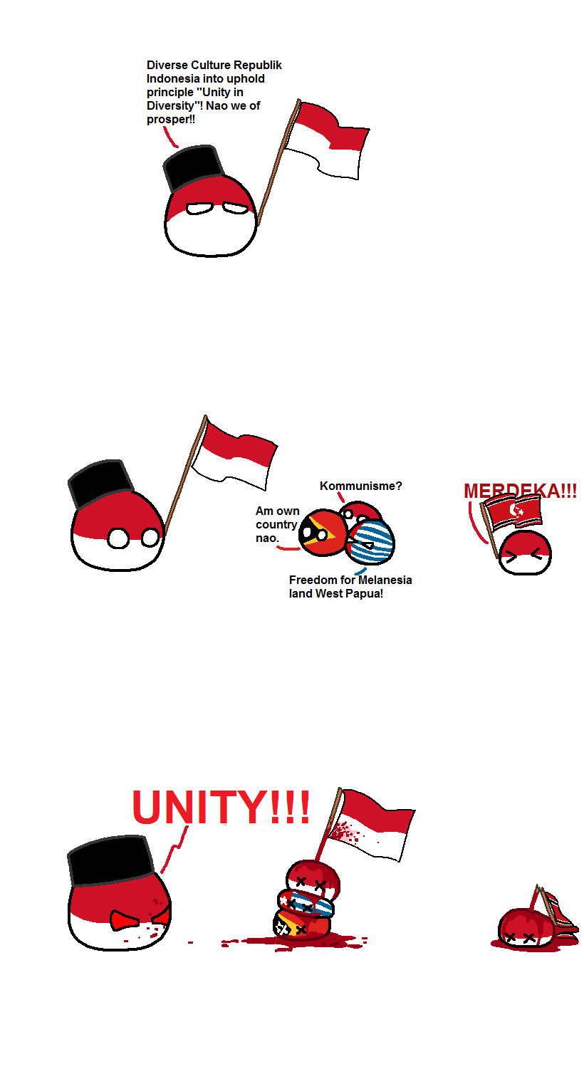 Imgur post imgur unity in diversity history memes different countries story of