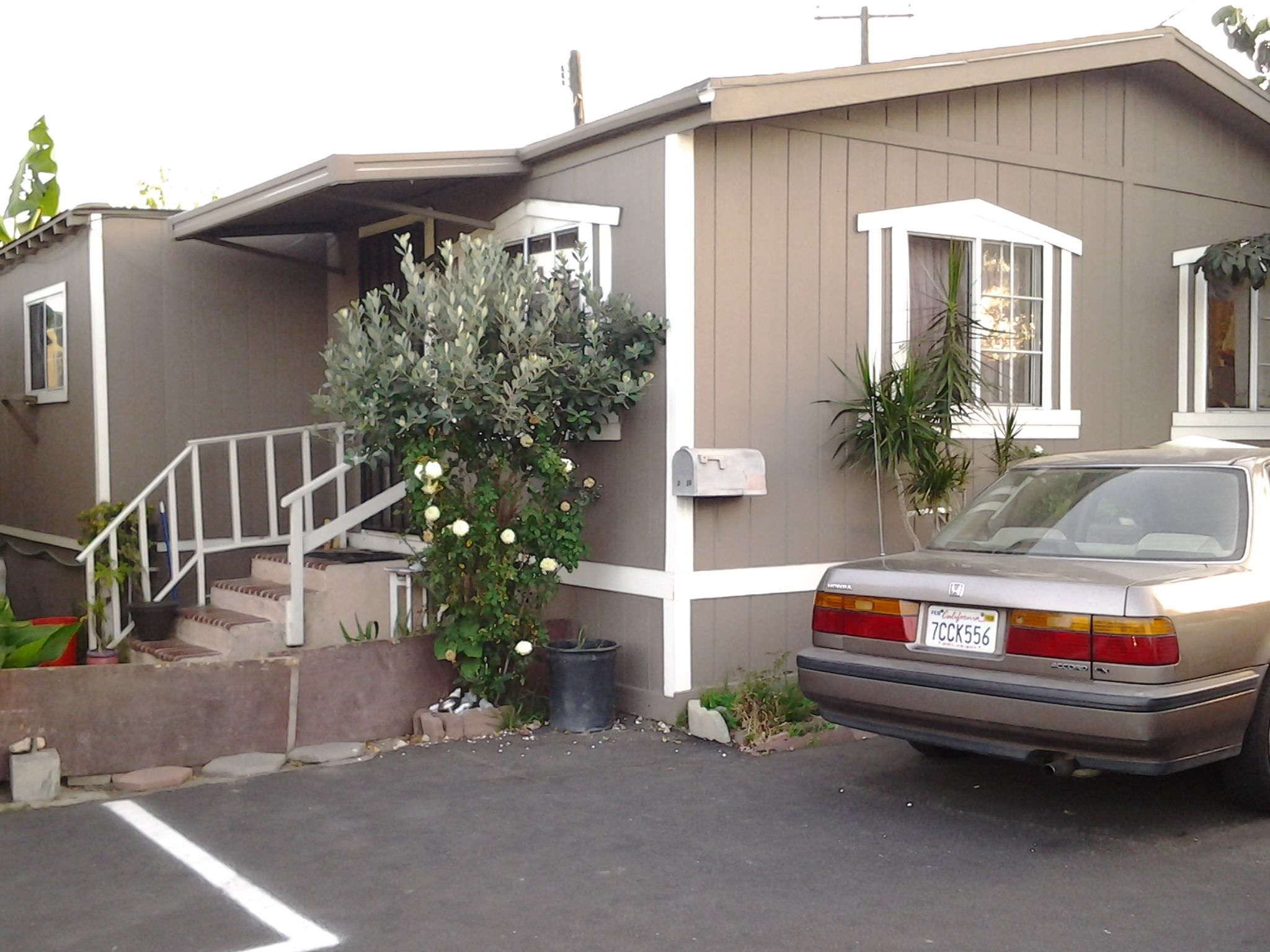 Baron mobile home for sale in paramount ca mobile homes