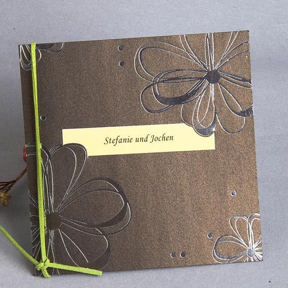 einladungskarten hochzeit blanko – kathyprice, Einladungsentwurf