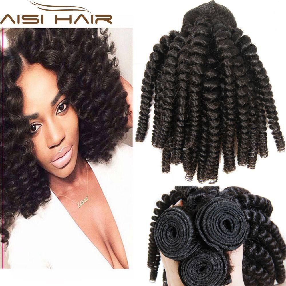 Pin On Hair Weaving