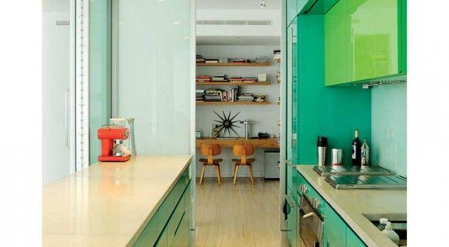 dipingere salotto idee - Cerca con Google   pittura casa   Pinterest ...