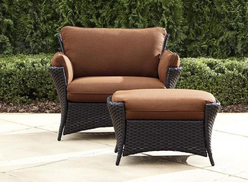 oversized patio furniture covers