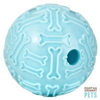 Dog Toys: Games & Toys for Dogs | PetSmart
