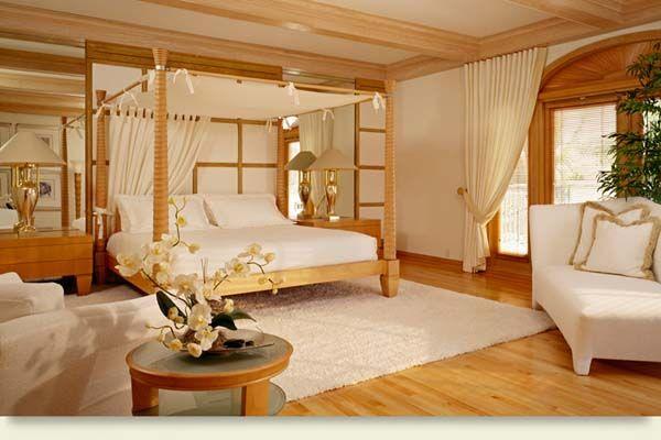 Garage Conversion Plans Bedroom Ideas For Retirement