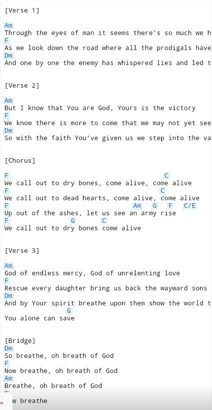 Fine Alive Chords Hillsong Photo - Beginner Guitar Piano Chords ...
