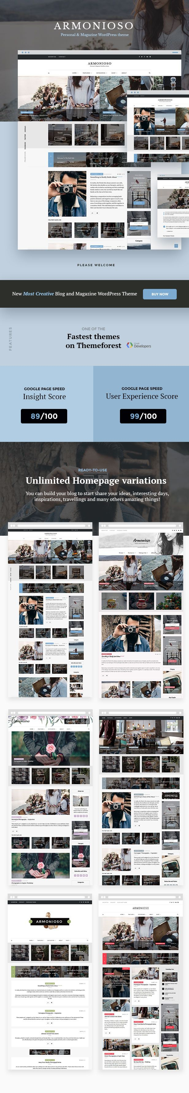 Google themes download for homepage - Business Card Download Themesdress