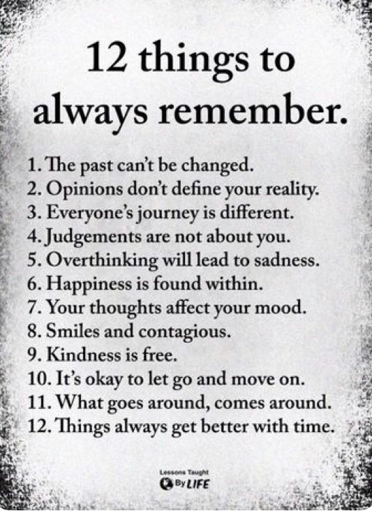 Pin By Pamela Drewery On For Me Positive Quotes Life Quotes