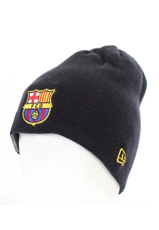 Gorro Euroliga New Era reversible