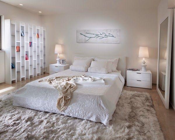 Beautiful Relooking Chambre à Coucher Gallery - Transformatorio.us ...