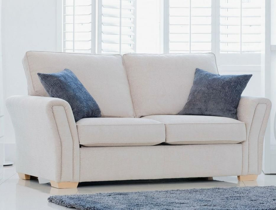Venice 3 Seater Sofa from Queenstreet Carpets & Furnishings ...