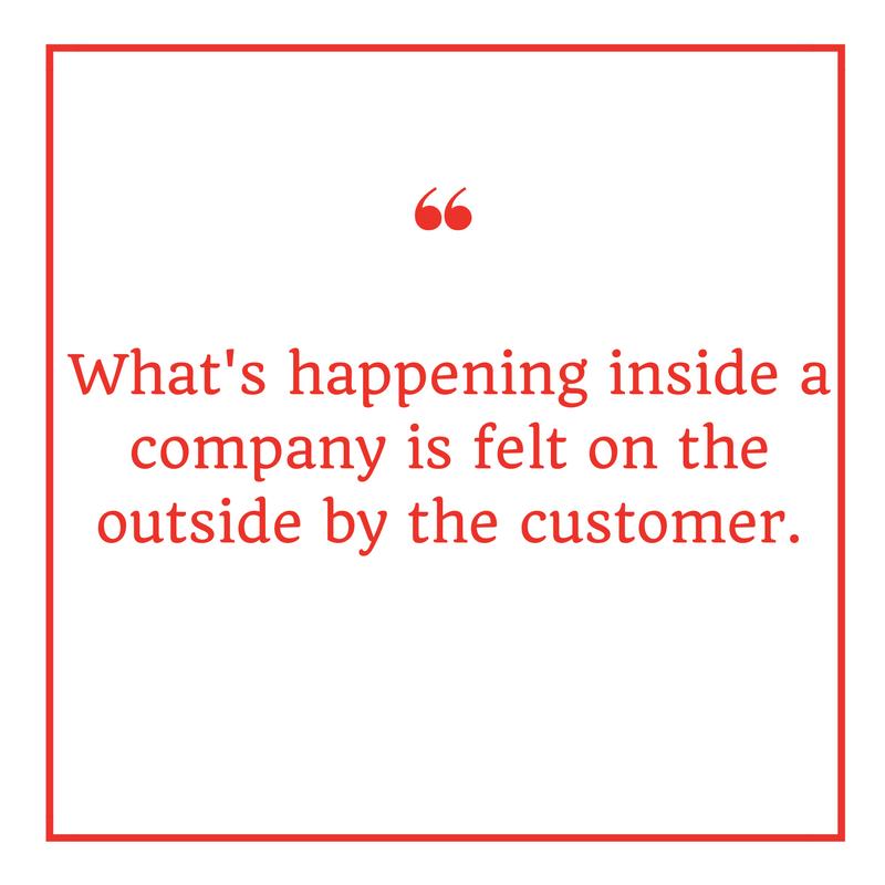 Customer Appreciation Quotes: Customer Service Quotes