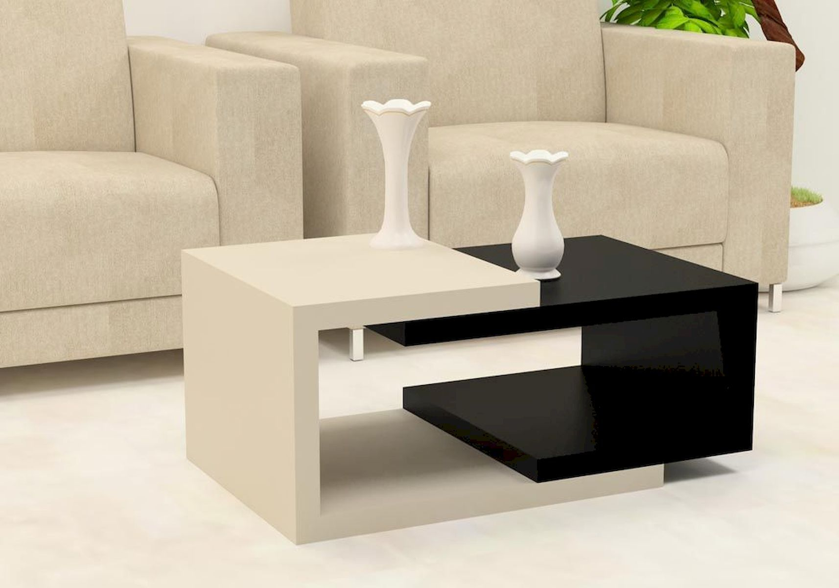 Coffee Table Ideas For Your Living Room Jihanshanum Center Table Living Room Living Room Table Centre Table Living Room [ 1200 x 1714 Pixel ]