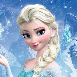 アナと雪 ゆき の女王 じょうおう ぬりえ ダウンロード ディズニーキッズ ディズニー公式 アナと雪の女王 雪の女王