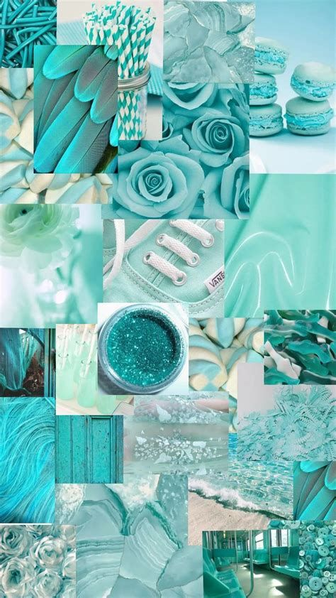 Images By Kristine Kate On Wallpaper | Iphone Wallpaper Girly
