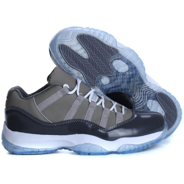 2014 air jordan retro 11 mens shoes white black jade