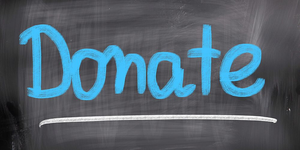 Fundraising Strategies for Higher Education A Millennial