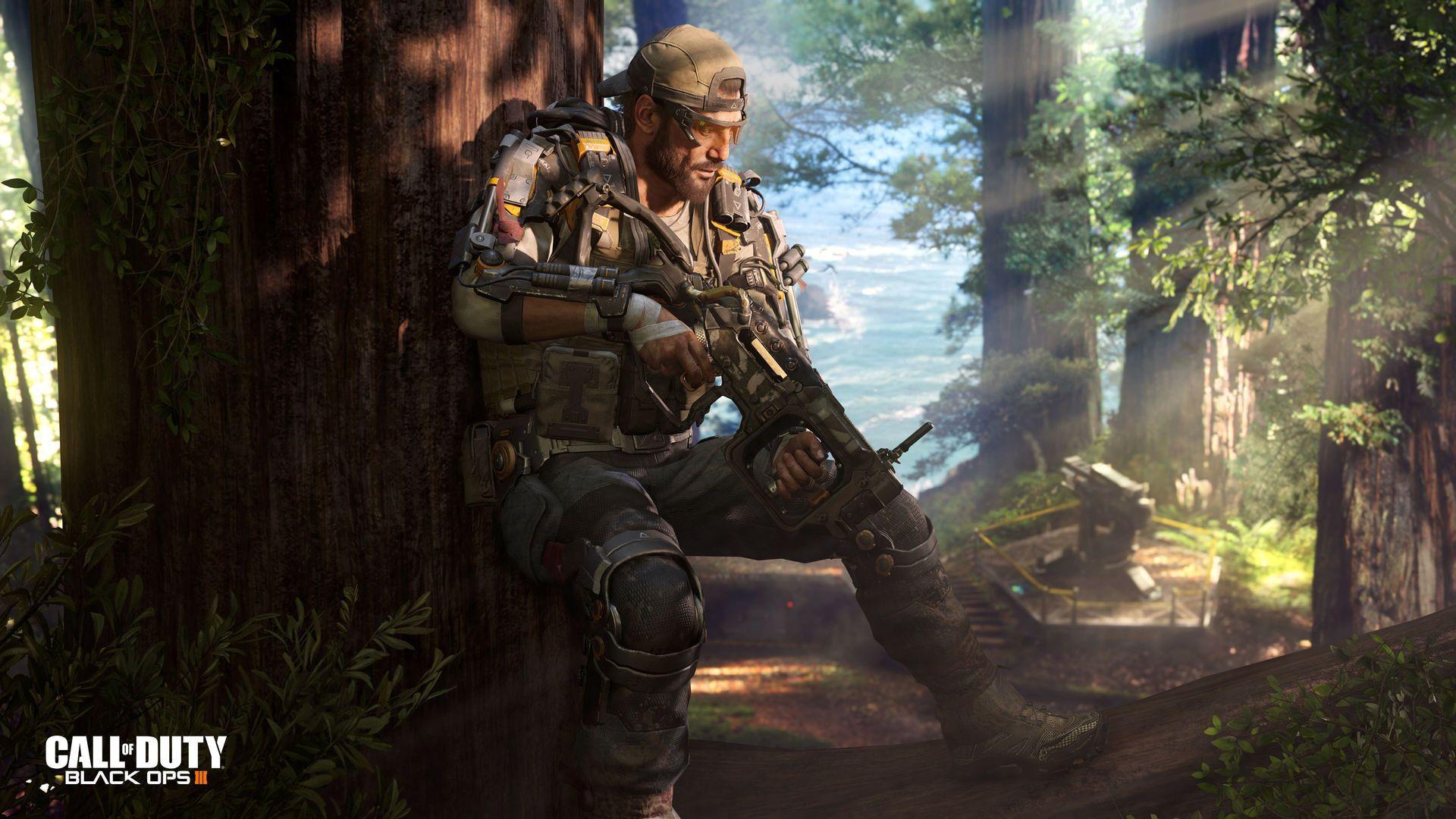 Call Of Duty Black Ops 3 Blackops3 Blackops Callofduty Games Videogames Shooter Callofdutyblackops3 Blac Videojuegos Call Of Duty Fondos De Pantallla