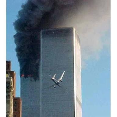 9/11 - Google Search
