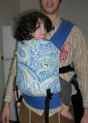 Soft Structured Carrier Free Pdf Download Pattern Included