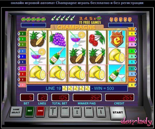 онлайн казино казахстане