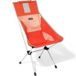 Reduzierte Faltstuhle In 2020 Camping Chairs Folding Chair Chair