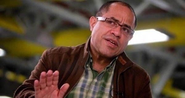 """El periodista Vladimir Villegas se refirió a las colas, el desabastecimiento y el empobrecimiento colectivo que afecta al país y aseguró que """"en Venezuela"""