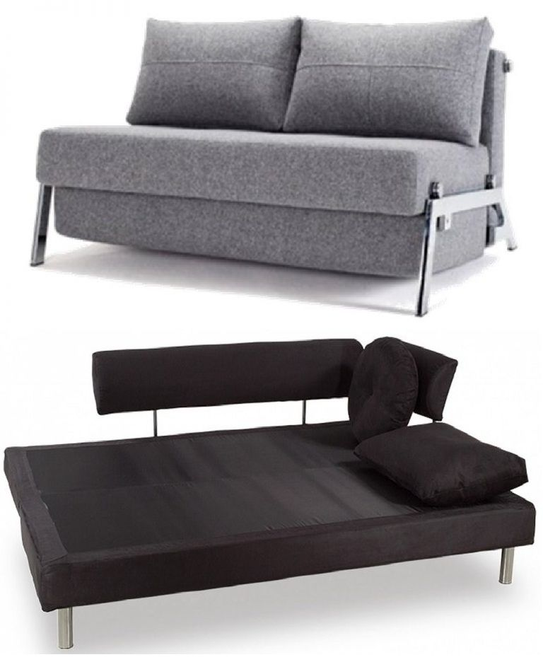 72 Inch Sleeper Sofa Sofa Design Ideas Pinterest Sofa Sleeper