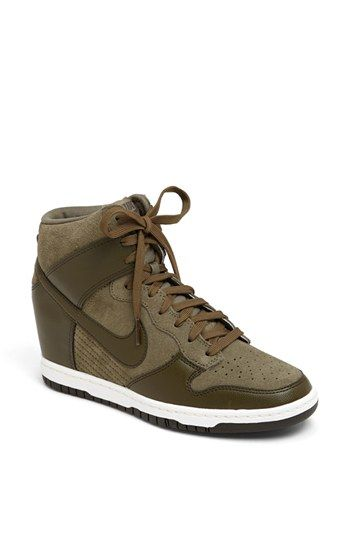 new concept d10bc b6237 All Nike  Nordstrom