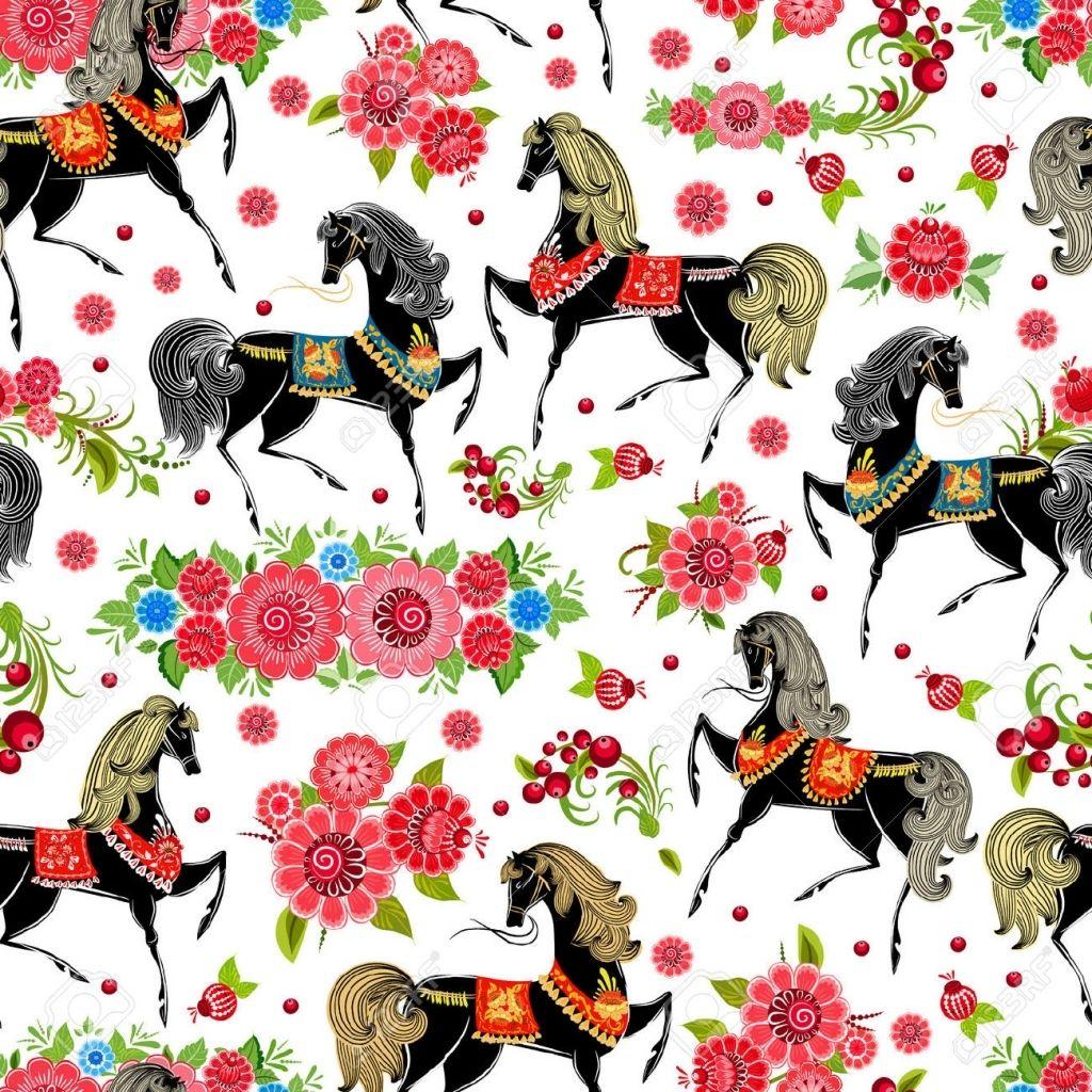 Amazing Wallpaper Horse Vintage - 2428bc7f677a5cc0fdbebc18dd5d5a28  Trends_30975.jpg