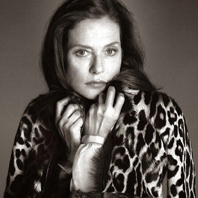 isabelle huppert – message personnelisabelle huppert young, isabelle huppert elle, isabelle huppert instagram, isabelle huppert oscar, isabelle huppert gif, isabelle huppert interview, isabelle huppert height, isabelle huppert zimbio, isabelle huppert кинопоиск, isabelle huppert movies, isabelle huppert 8 femmes, isabelle huppert souvenir, isabelle huppert style, isabelle huppert – message personnel, isabelle huppert oscar 2017, isabelle huppert wiki, isabelle huppert films, isabelle huppert 2017, isabelle huppert best movies, isabelle huppert jeune