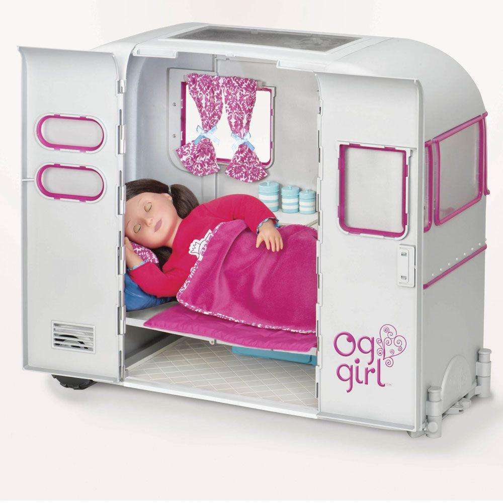 Girls Generation-TTS - Twinkle (2012, CD) - Discogs