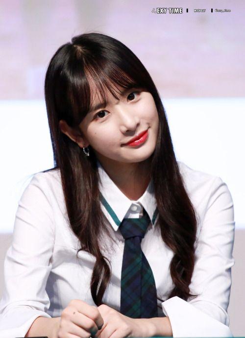 Wjsn Seola | Cosmic Girls ෴۩෴ WJSN | Pinterest | Idol and Kpop