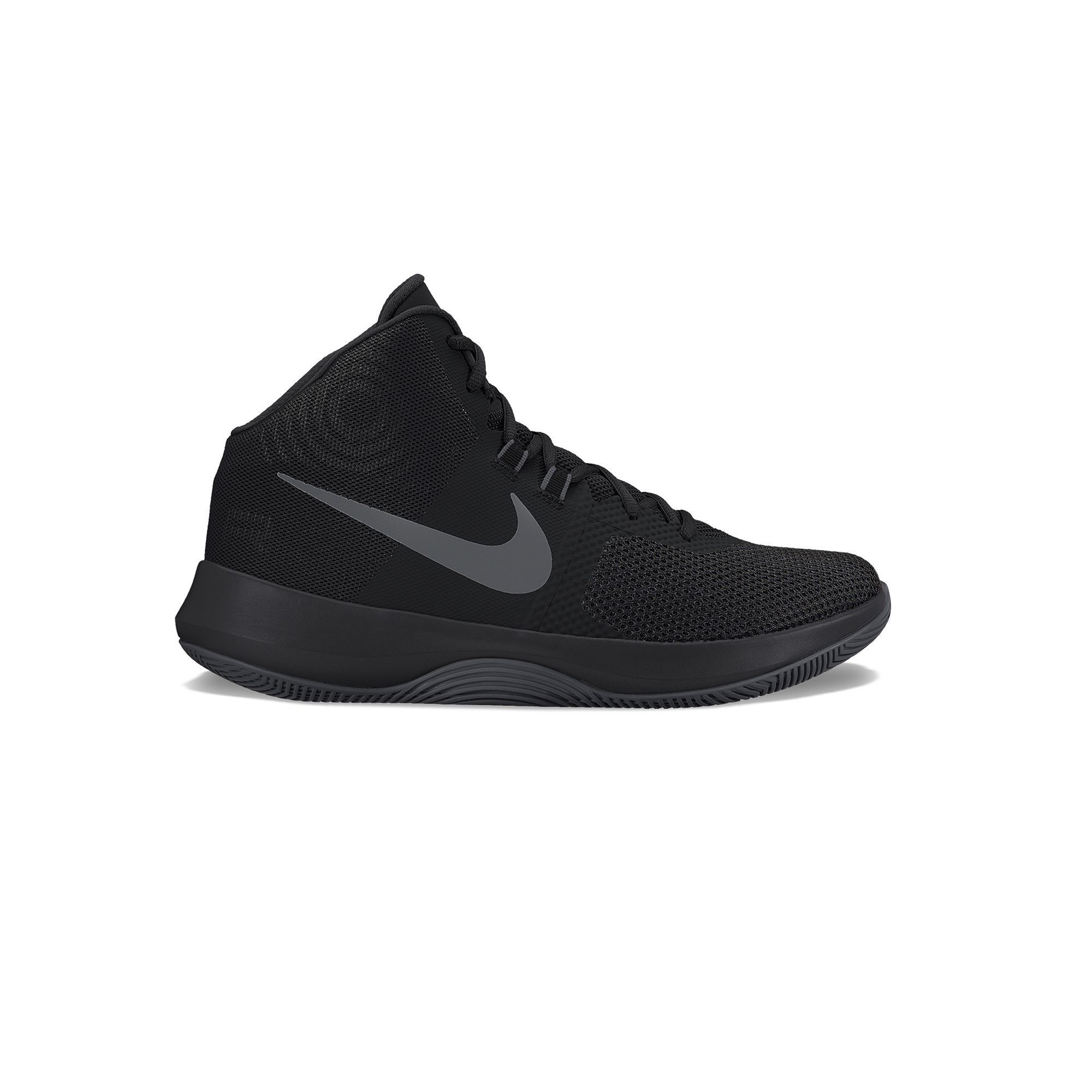 67f54d57aa Nike Precision NBK Men s Basketball Shoes in 2019