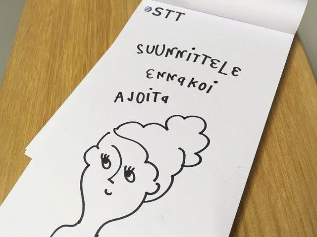 Systemaattinen tiedottaminen_Liina Nelimarkka STT.jpg