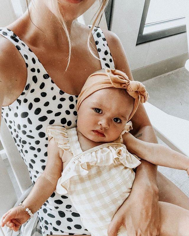 Pin Emilyslaterxo Future Baby Girl Clothes Cute Babies