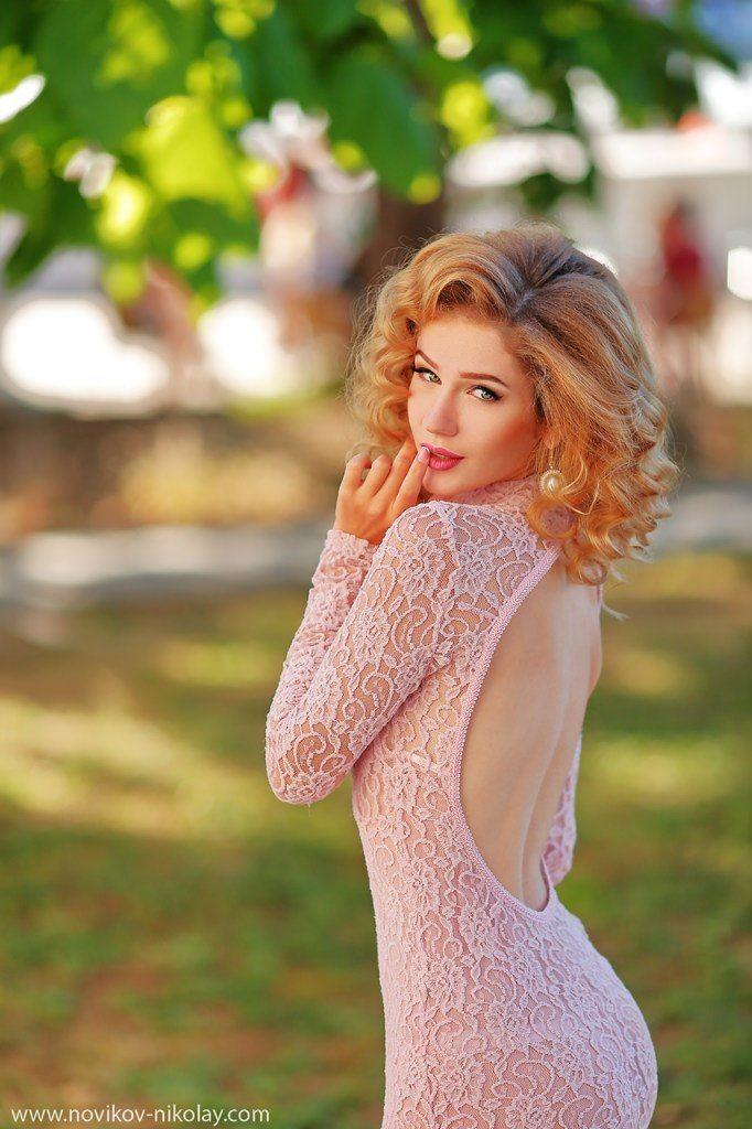 Marianna Merkulova nude (39 pics) Video, iCloud, butt