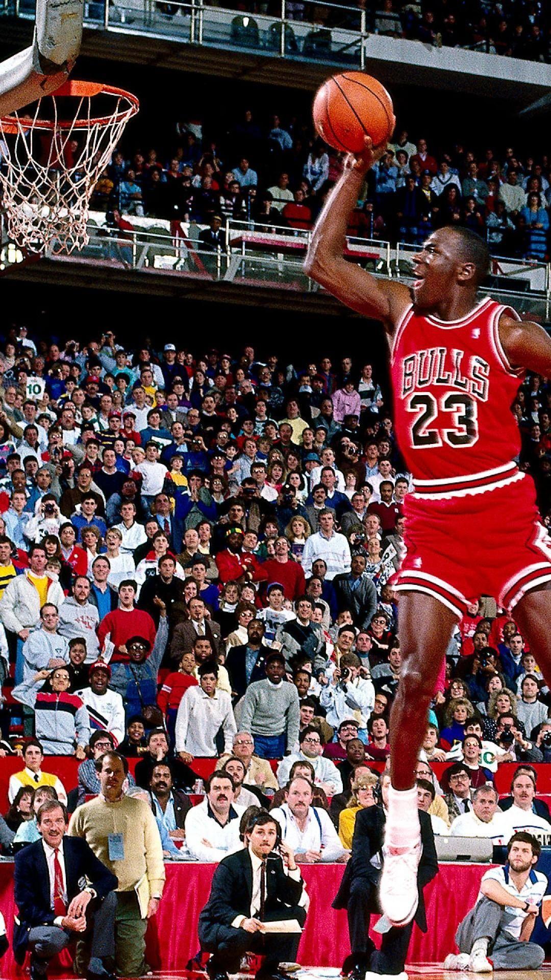 Cartoon Michael Jordan Wallpaper Hd In 2020 Michael Jordan