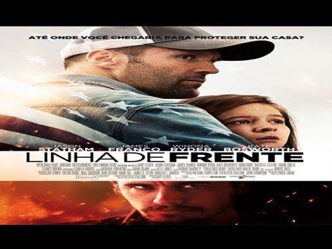 Linha De Frente Filme Completo Dublado Pt Br Filmes De Acao