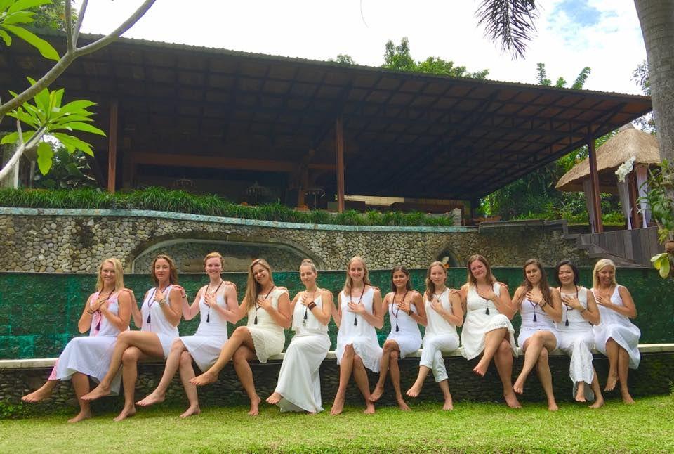Home yoga teacher training 200 hour yoga teacher