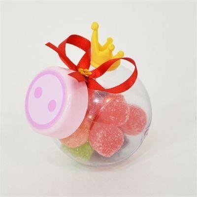 20 ideias variadas para festa da Peppa Pig