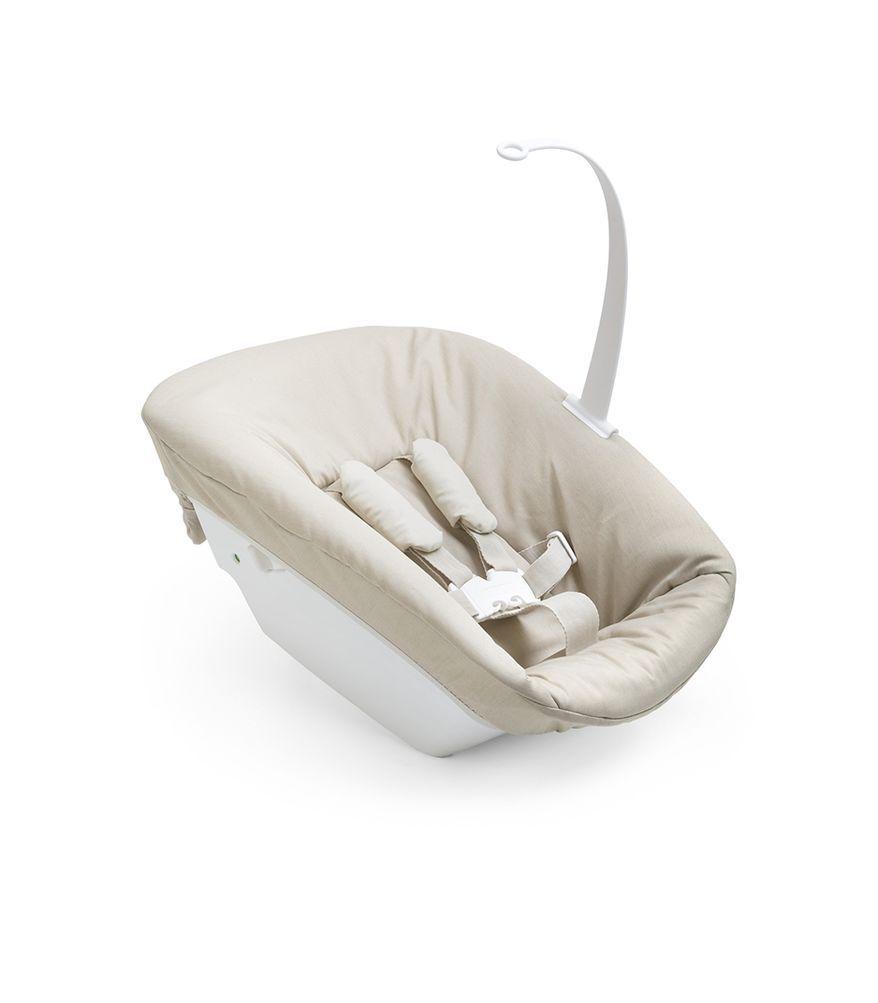 Tripp Trapp Newborn Set Tripp Trapp Chair Newborn Sets Baby Bath Seat