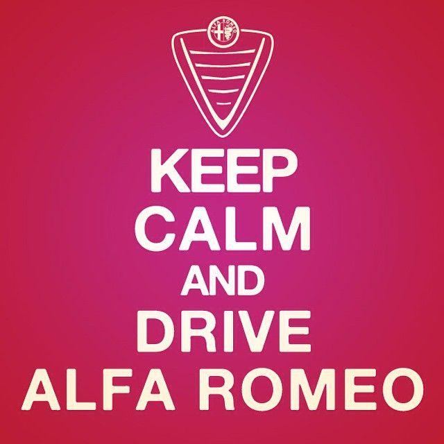 Alfa Romeo, Alfa Romeo Logo, Alfa Romeo Spider