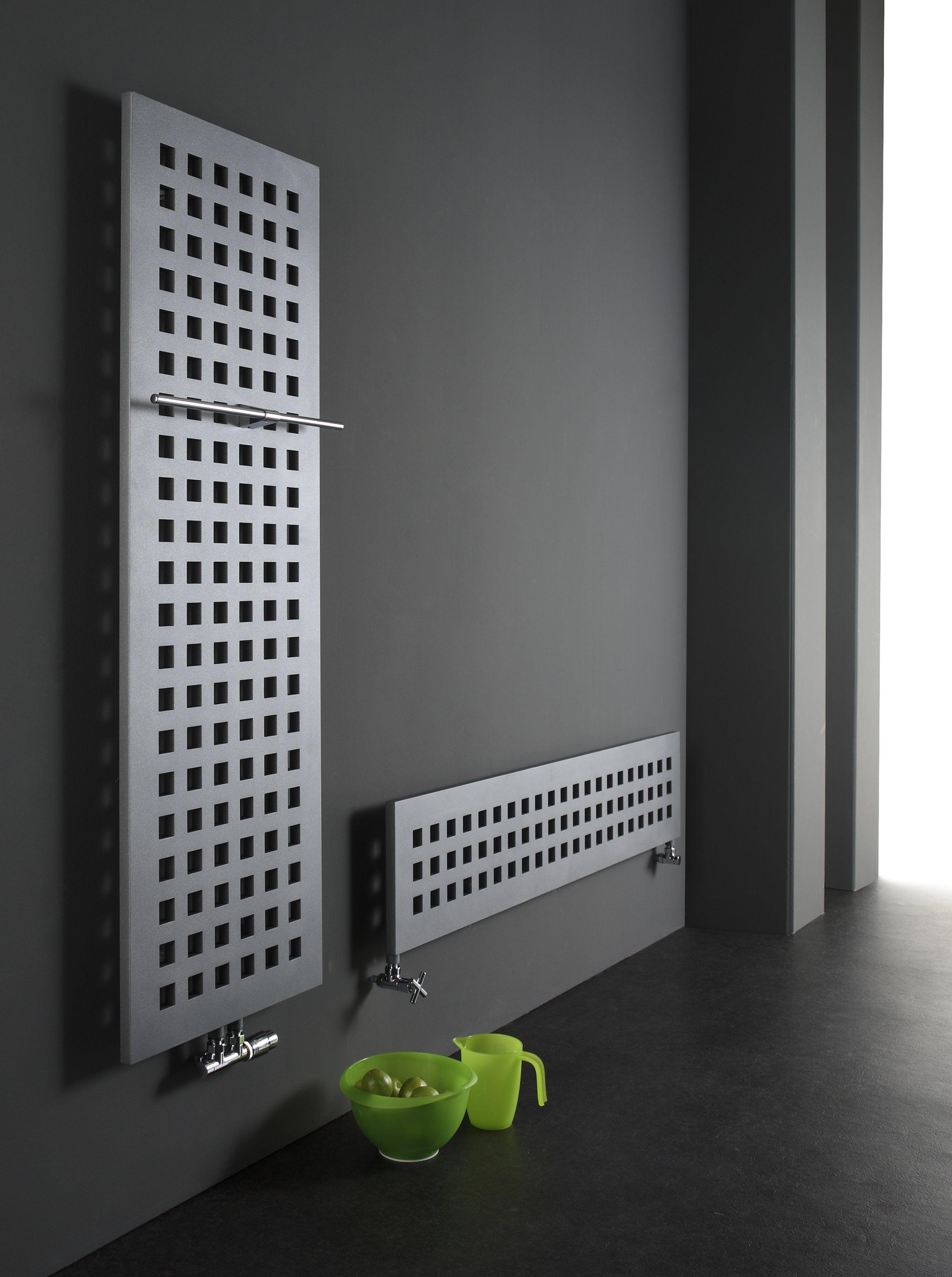 Een bijzondere modern vormgegeven designradiator in horizontale en verticale uitvoering dit model is also karo pinterest met rh
