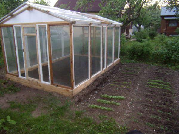 Sliding Glass Door Greenhouse 2 Garden Fever Pinterest Sliding