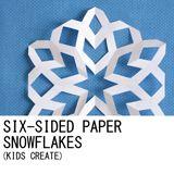KIDS CREATE - delia creates