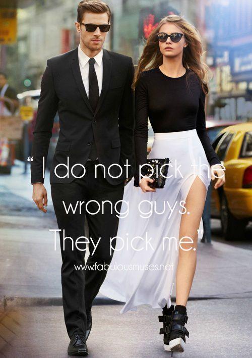 Fabulousmuses Net Fabulous Quote Gentleman Couple Love
