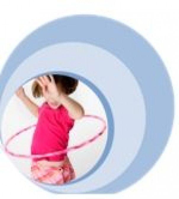 Physical Activity in Preschool Aged Children